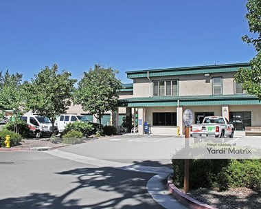 Storage Units for Rent available at 425 Bel Marin Keys Blvd, Novato, CA 94949 Photo Gallery 1