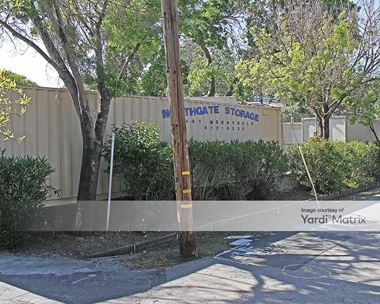 Storage Units for Rent available at 401 Merrydale Road, San Rafael, CA 94903 Photo Gallery 1