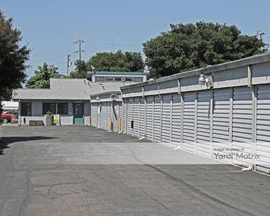 Storage Units for Rent available at 25 Casa Grande Road, Petaluma, CA 94954 Photo Gallery 1
