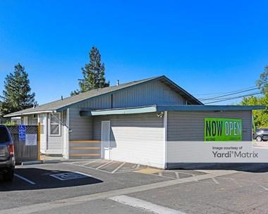 Storage Units for Rent available at 2868 Dutton Meadow, Santa Rosa, CA 95407 Photo Gallery 1