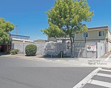 Storage Units for Rent available at 225 Southwest Blvd, Rohnert Park, CA 94928 Photo Gallery 1