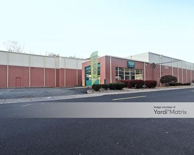 Storage Units for Rent available at 500 South Broad Street, Glen Rock, NJ 07452 Photo Gallery 1