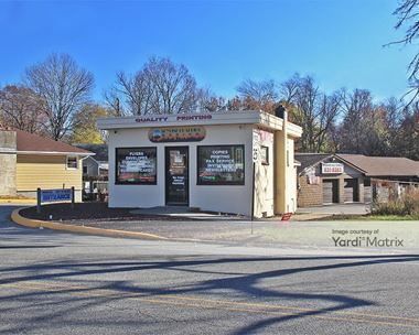Storage Units for Rent available at 15 Skyline Lake Drive, Ringwood, NJ 07456 Photo Gallery 1