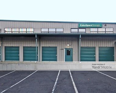 Storage Units for Rent available at 22 Hollywood Avenue, Ho Ho Kus, NJ 07423 Photo Gallery 1