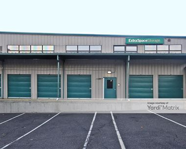 Storage Units for Rent available at 22 Hollywood Avenue, Ho Ho Kus, NJ 07423 Photo Gallery 1