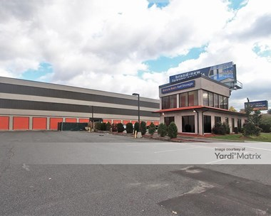 Storage Units for Rent available at 123 Route 46 West, Lodi, NJ 07644 Photo Gallery 1