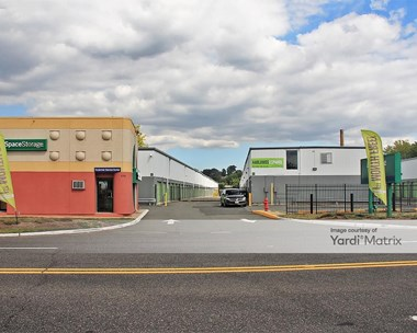 Storage Units for Rent available at 270 South River Street, Hackensack, NJ 07601 Photo Gallery 1