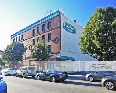 Storage Units for Rent available at 412 Harrison Avenue, Harrison, NJ 07029 Photo Gallery 1