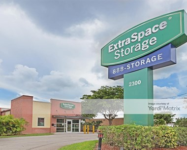 Storage Units for Rent available at 2300 North Military Trail, West Palm Beach, FL 33409 Photo Gallery 1