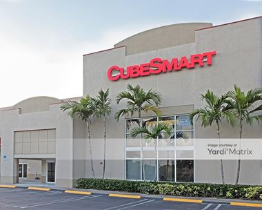 Storage Units for Rent available at 1201 North State Road 7, Royal Palm Beach, FL 33411 Photo Gallery 1