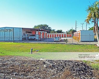 Storage Units for Rent available at 2980 East Main Street, Pahokee, FL 33476 Photo Gallery 1