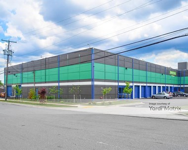 Storage Units for Rent available at 2529 Kenilworth Avenue, Hyattsville, MD 20781 Photo Gallery 1