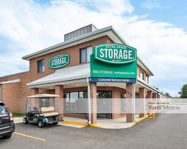 Storage Units for Rent available at 5851 King Centre Drive, Alexandria, VA 22315 Photo Gallery 1