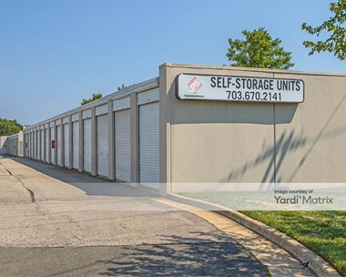 Storage Units for Rent available at 13807 Smoketown Road, Woodbridge, VA 22192 Photo Gallery 1
