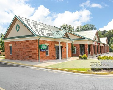 Storage Units for Rent available at 10815 Courthouse Road, Fredericksburg, VA 22408 Photo Gallery 1