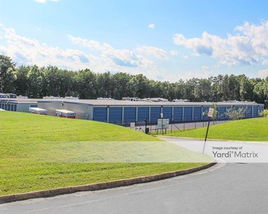 Storage Units for Rent available at 6244 Courthouse Road, Spotsylvania, VA 22551 Photo Gallery 1