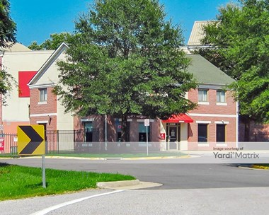 Storage Units for Rent available at 6120 Little Ox Road, Fairfax Station, VA 22039 Photo Gallery 1