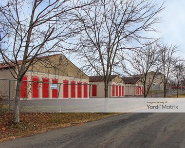 Storage Units for Rent available at 510 Germanna Hwy, Culpeper, VA 22701 Photo Gallery 1