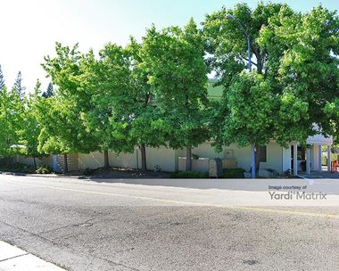 Storage Units for Rent available at 201 Folsom Dam Road, Folsom, CA 95630 Photo Gallery 1
