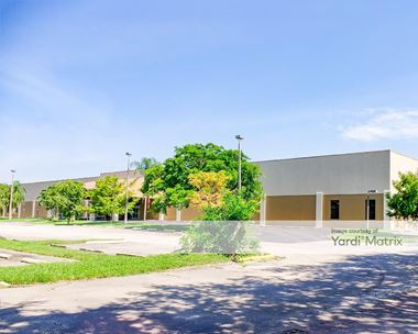 Storage Units for Rent available at 6591 South Military Trail, Lake Worth, FL 33463 Photo Gallery 1