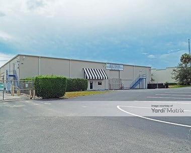 Storage Units for Rent available at 1140 Watertower Road, Lake Park, FL 33403 Photo Gallery 1