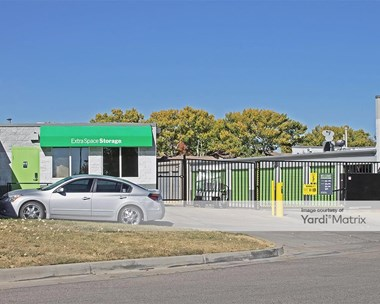 Storage Units for Rent available at 10340 Ellison Road NW, Albuquerque, NM 87114 Photo Gallery 1