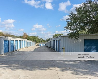 Storage Units for Rent available at 33250 US Highway 281 North, Bulverde, TX 78163 Photo Gallery 1
