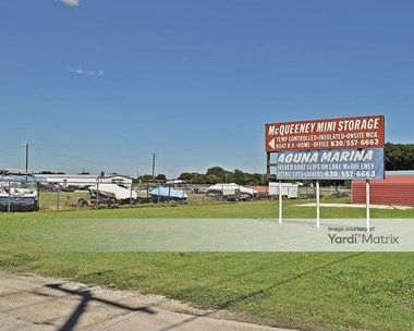 Storage Units for Rent available at 7730 FM 725, Mcqueeney, TX 78123 Photo Gallery 1