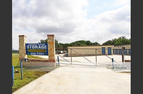 Garden Ridge Storage 22480 Fm 3009 Road San Antonio Rentcafe