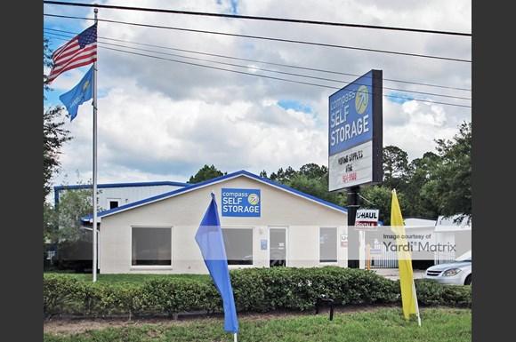 Storage Units St Johns Bluff Jacksonville Fl Dandk Organizer