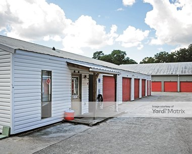Storage Units for Rent available at 1431 Lewis Street, Fernandina Beach, FL 32034 Photo Gallery 1