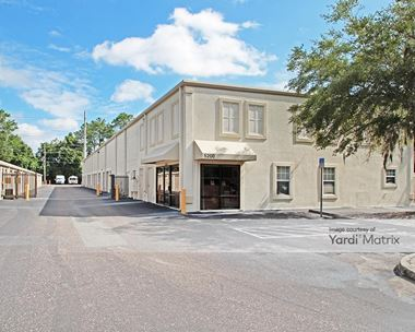 Storage Units for Rent available at 5200 Palm Valley Road, Ponte Vedra Beach, FL 32082 Photo Gallery 1