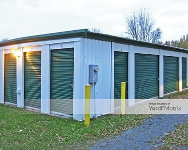 Storage Units for Rent available at 3715 State Route 13, Pulaski, NY 13142 Photo Gallery 1