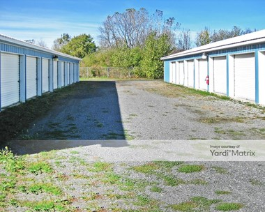 Storage Units for Rent available at 2302 State Route 31, Weedsport, NY 13166 Photo Gallery 1