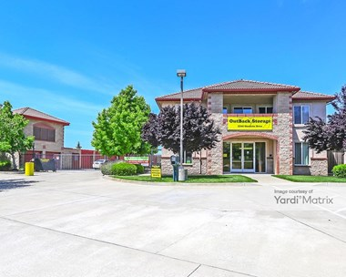 Storage Units for Rent available at 2340 Maritime Drive, Elk Grove, CA 95758 Photo Gallery 1