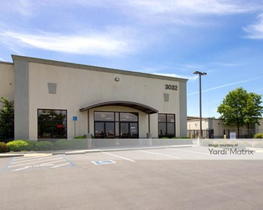Storage Units for Rent available at 3032 Thunder Valley Court, Lincoln, CA 95648 Photo Gallery 1
