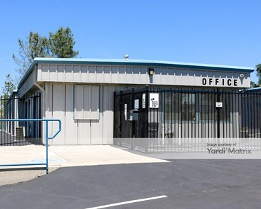 Storage Units for Rent available at 12035 Shale Ridge Road, Auburn, CA 95602 Photo Gallery 1