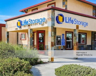 Storage Units for Rent available at 3280 Jefferson Blvd, West Sacramento, CA 95691 Photo Gallery 1