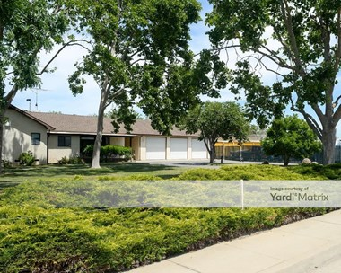 Storage Units for Rent available at 7717 Cucamonga Avenue, Sacramento, CA 95826 Photo Gallery 1