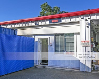 Storage Units for Rent available at 975 Olive Drive, Davis, CA 95616 Photo Gallery 1