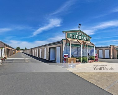 Storage Units for Rent available at 1319 East Beamer Street, Woodland, CA 95776 Photo Gallery 1