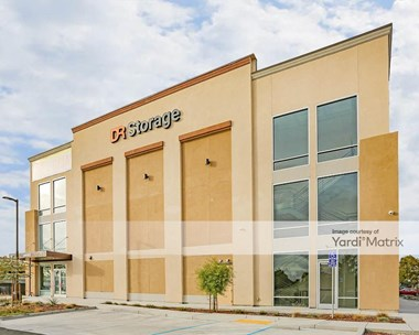 Storage Units for Rent available at 3991 Douglas Blvd, Roseville, CA 95661 Photo Gallery 1
