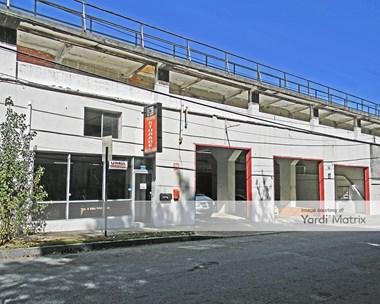 Storage Units for Rent available at 645 Shelton Avenue SW, Atlanta, GA 30310 Photo Gallery 1