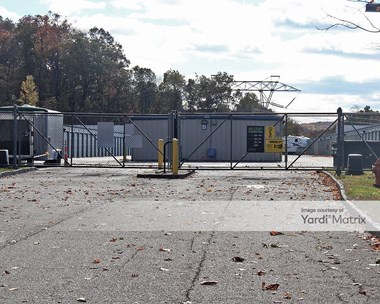 Storage Units for Rent available at 173 Stanhope Sparta Road, Andover, NJ 07821 Photo Gallery 1