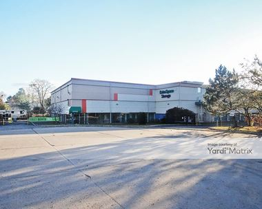 Storage Units for Rent available at 100 Micik Lane, Mahwah, NJ 07430 Photo Gallery 1