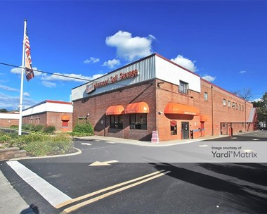 Storage Units for Rent available at 500 Livingston Street, Norwood, NJ 07648 Photo Gallery 1