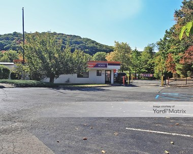 Storage Units for Rent available at 4 Orben Drive, Ledgewood, NJ 07852 Photo Gallery 1
