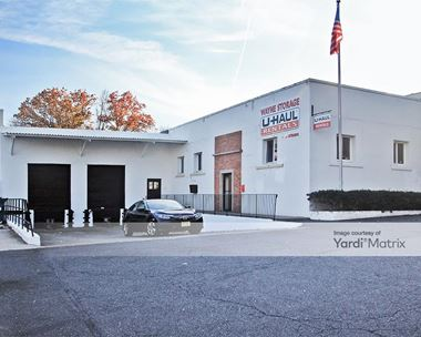 Storage Units for Rent available at 557 SR 23 South, Wayne, NJ 07470 Photo Gallery 1
