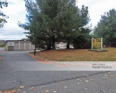 Storage Units for Rent available at 17 Gail Court, Sparta, NJ 07871 Photo Gallery 1