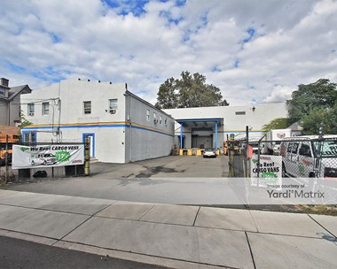 Storage Units for Rent available at 245 Snyder Street, Orange, NJ 07050 Photo Gallery 1